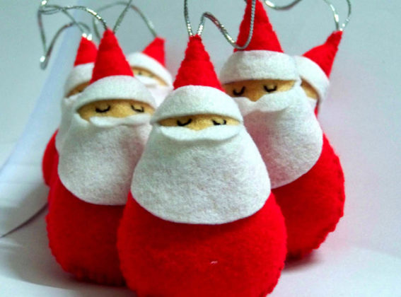 diy-felt-christmas-decoration07
