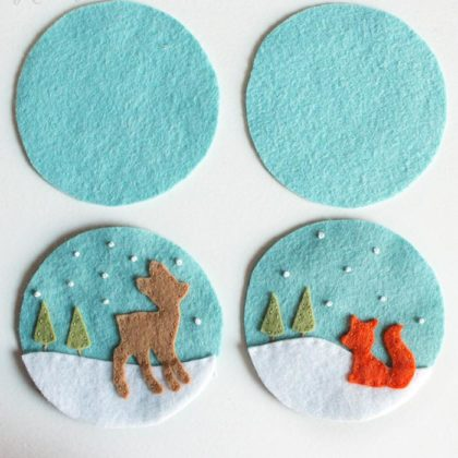 diy-felt-christmas-decoration08