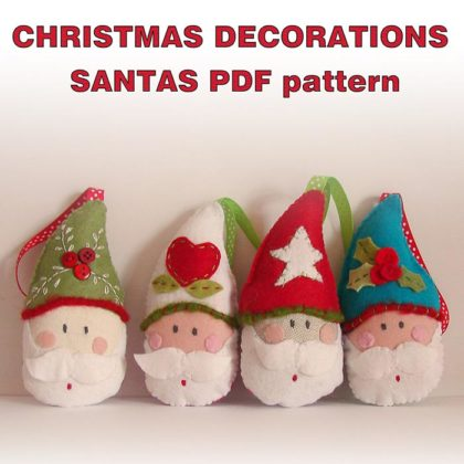 diy-felt-christmas-decoration09