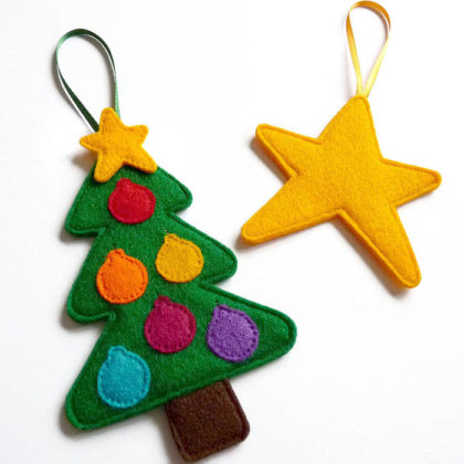diy-felt-christmas-decoration11