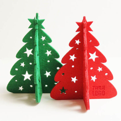 diy-felt-christmas-decoration12
