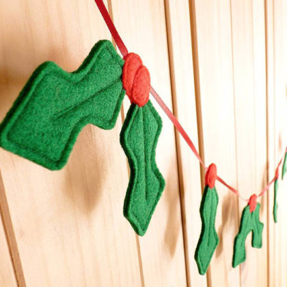 diy-felt-christmas-decoration13