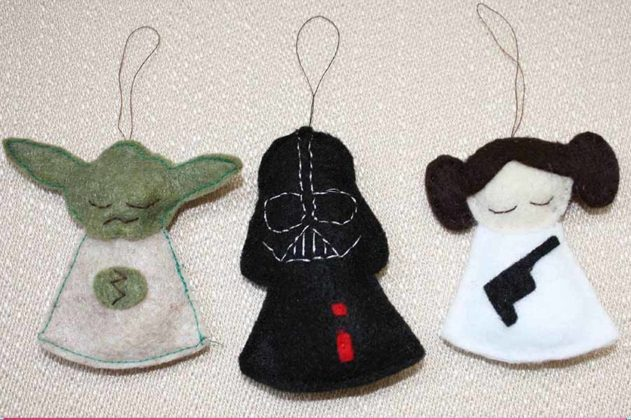 diy-felt-christmas-decoration17