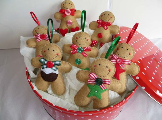 diy-felt-christmas-decoration19