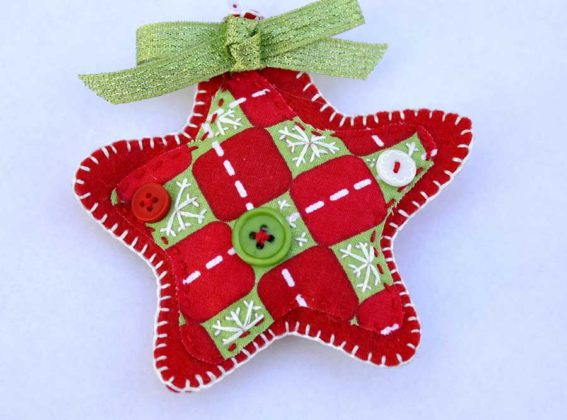 diy-felt-christmas-decoration21