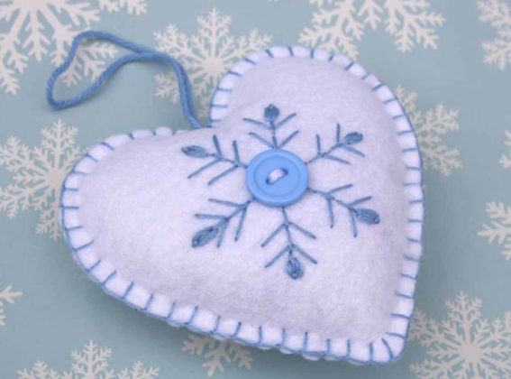 diy-felt-christmas-decoration22