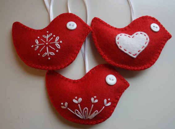 diy-felt-christmas-decoration23