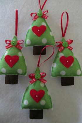 diy-felt-christmas-decoration25