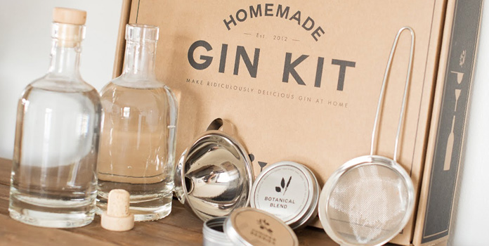 diy-gin-kit