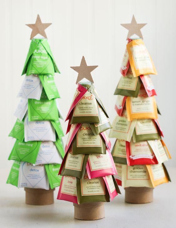 diy-homemade-chirstmas-gift-ideas06