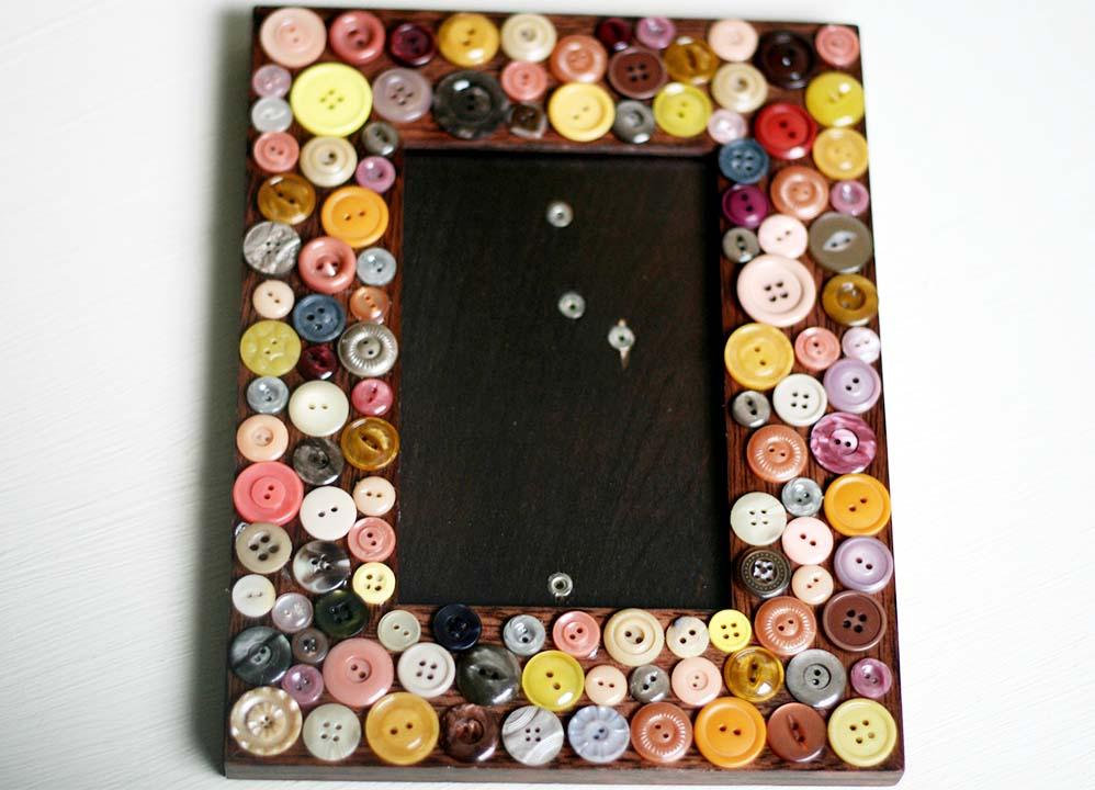 diy-homemade-chirstmas-gift-ideas12
