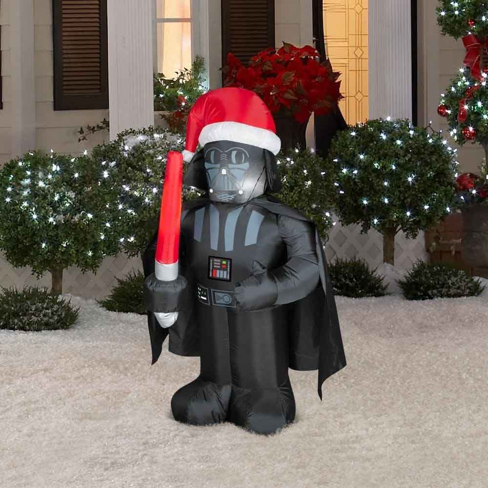 darth-vader-christmas-ornament