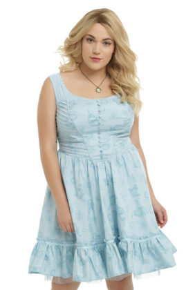 fabulous-plus-size-christmas-party-dresses02