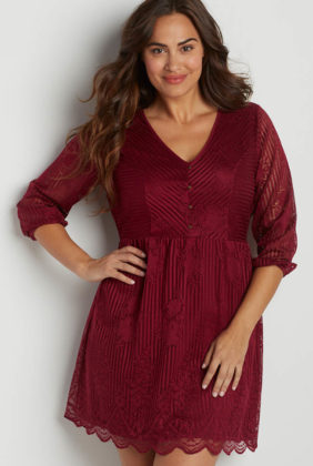 fabulous-plus-size-christmas-party-dresses05