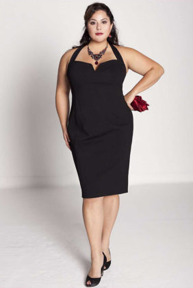 fabulous-plus-size-christmas-party-dresses09