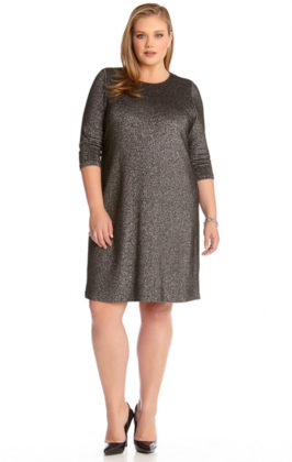 fabulous-plus-size-christmas-party-dresses19