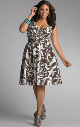 fabulous-plus-size-christmas-party-dresses22