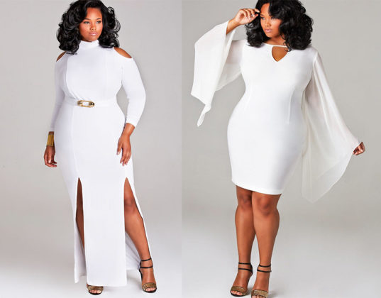 fabulous-plus-size-christmas-party-dresses23