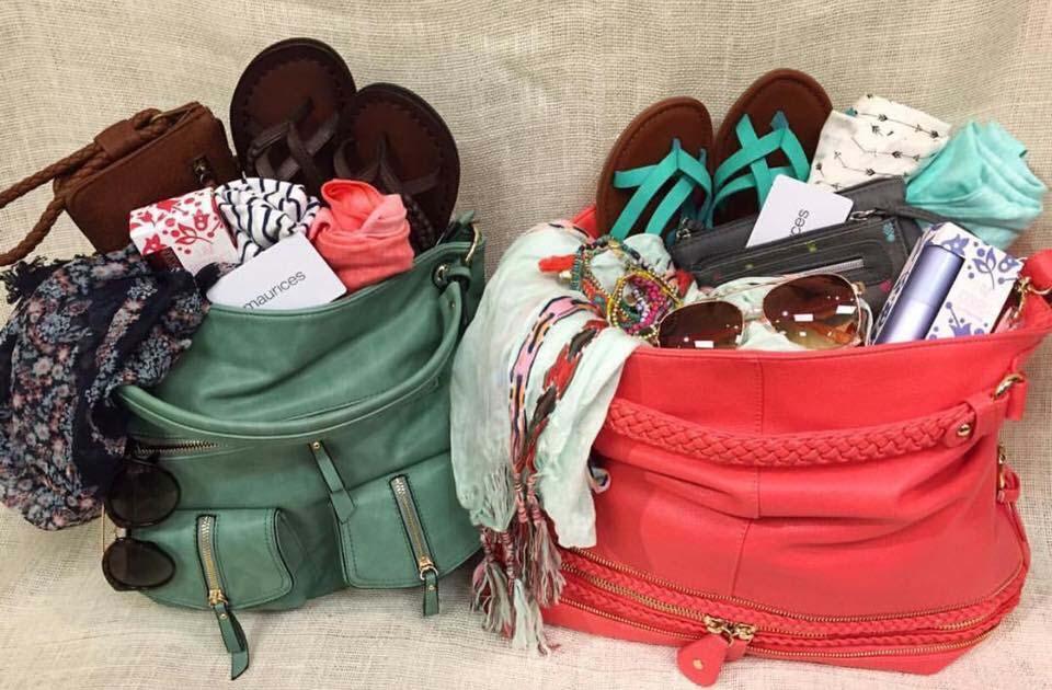 fashion-gift-basket