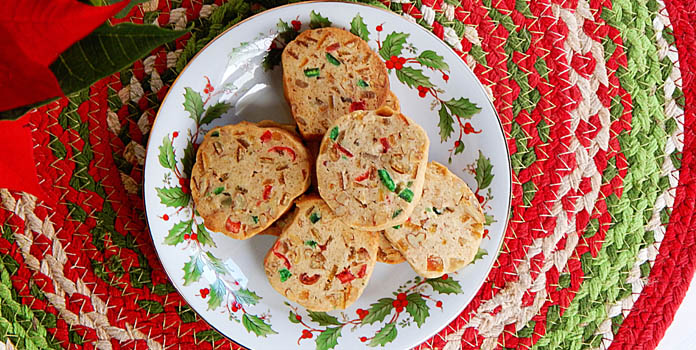 fruitcake-christmas-cookies