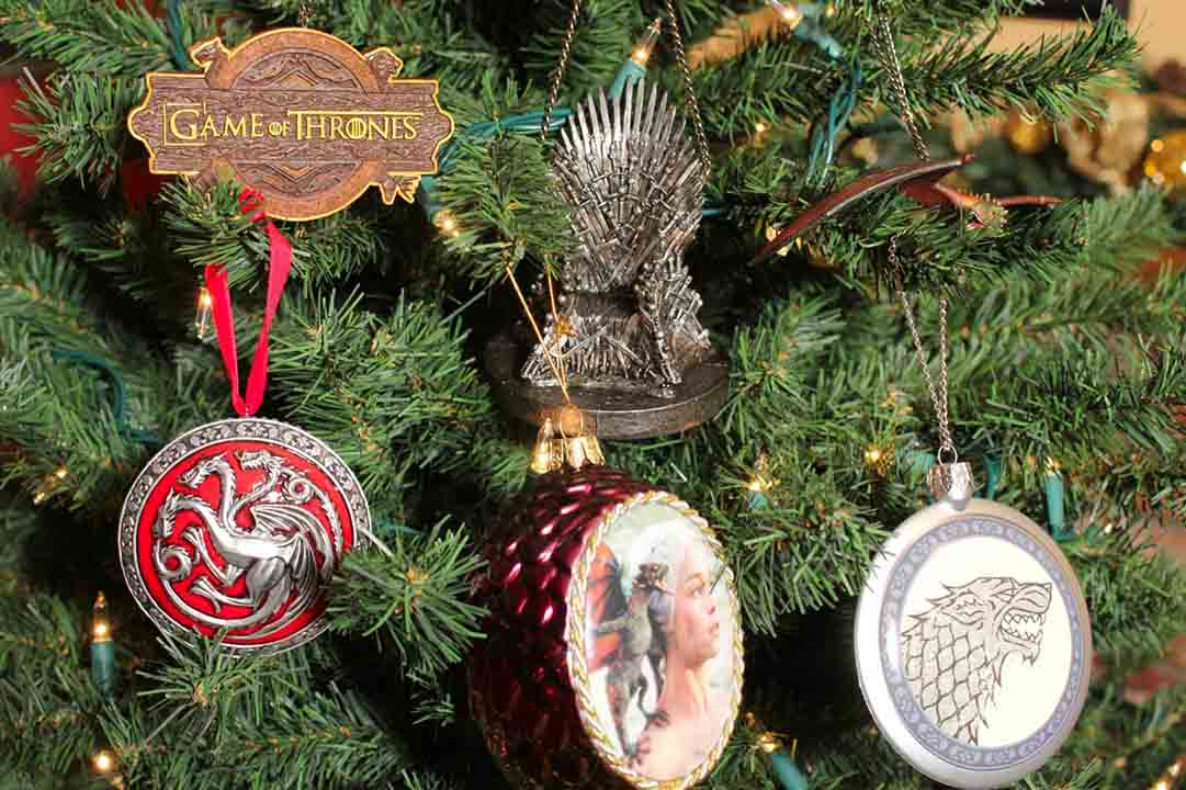 game-of-thrones-christmas-ornaments