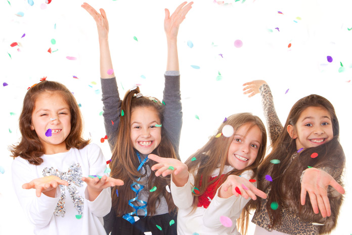 green-eco-friendly-new-year-party-for-kids