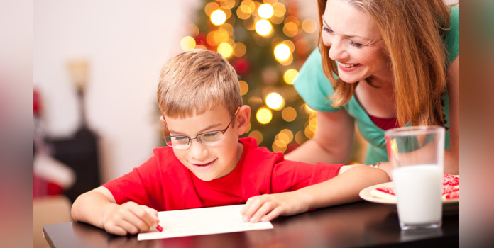 help-your-kids-write-a-letter-to-santa