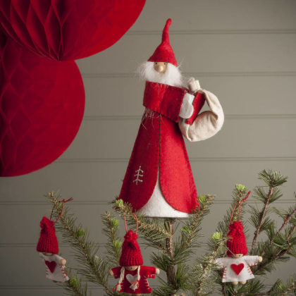 homemade-christmas-tree-decoration-ideas-03