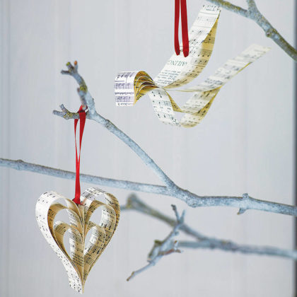 homemade-christmas-tree-decoration-ideas-04