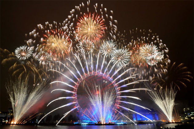 london-new-years-eve-02