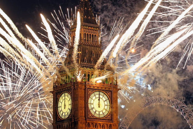 london-new-years-eve-03