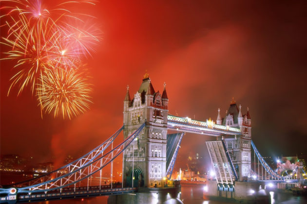 london-new-years-eve-04