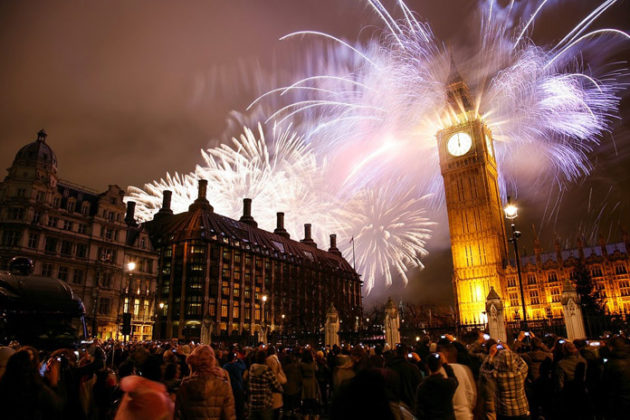 london-new-years-eve-05