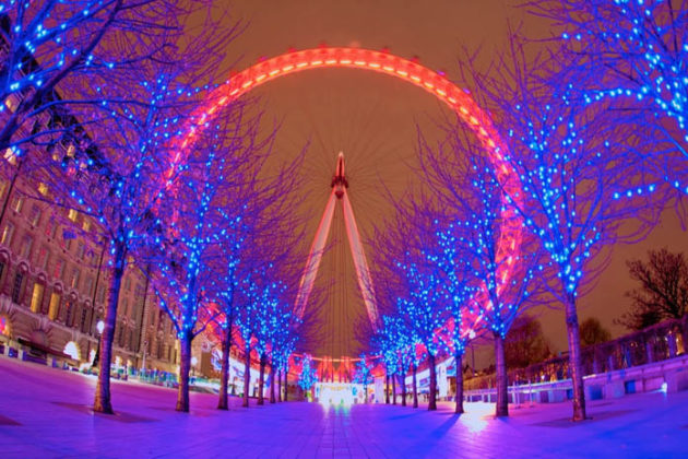 london-new-years-eve-08