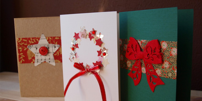 make-homemade-christmas-cards