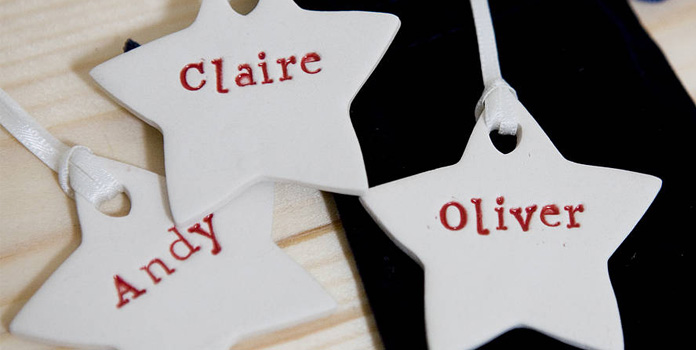 making-personalized-christmas-tree-ornaments