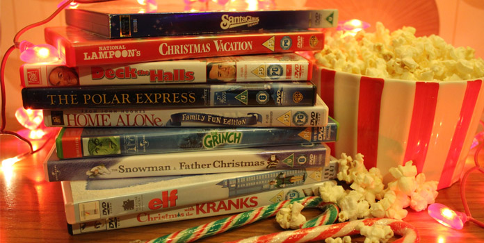 marathon-of-christmas-movies