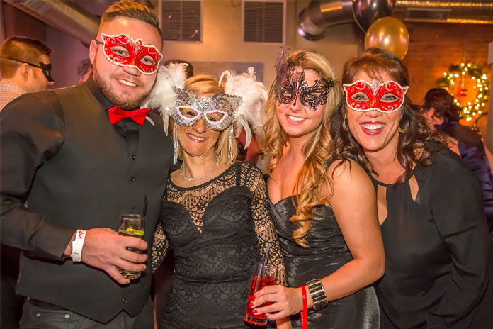 masquerade-ball-new-years-eve