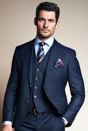 Christmas Party Suit Men.75 Stunning Christmas Party Dresses For A Memorable Evening