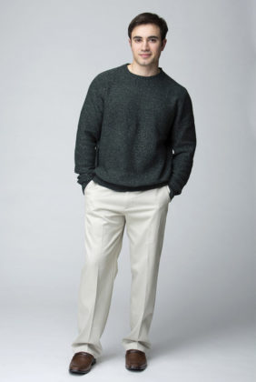 mens-christmas-party-outfits07