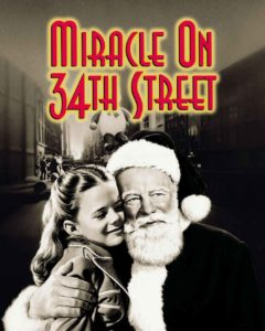 miracle-on-34th-street