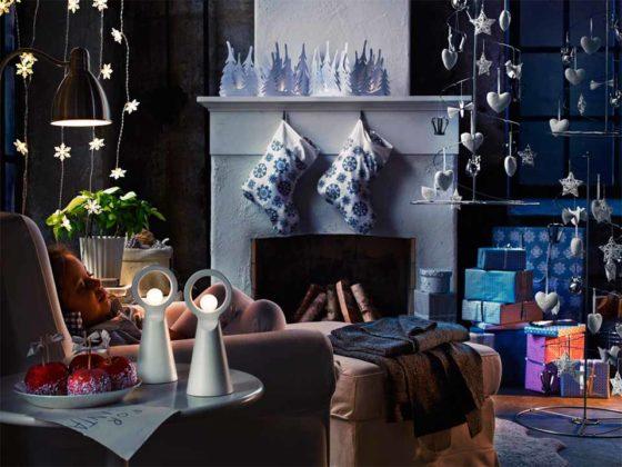 modern-christmas-decorations-07