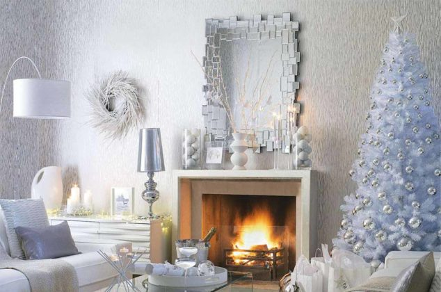modern-christmas-decorations-12