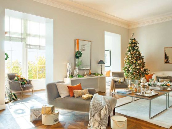 modern-christmas-decorations-for-home-09