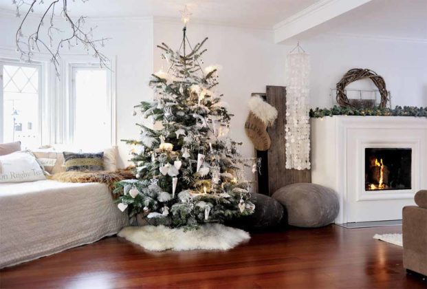 modern-christmas-decorations-with-tree10