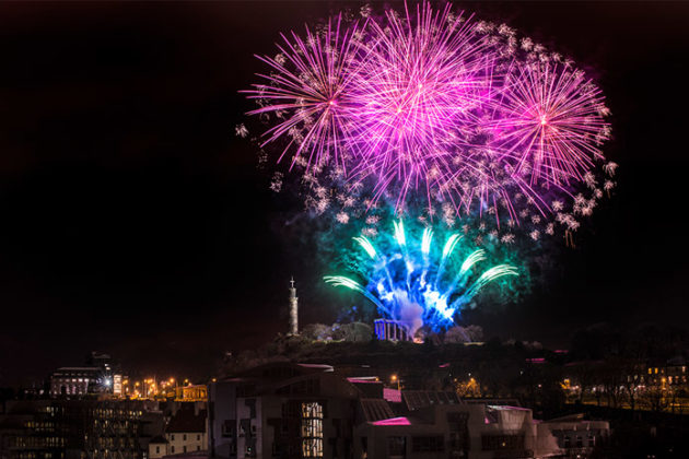 new-year-celebrations-in-scotland-hogmanay-05