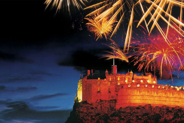 new-year-celebrations-in-scotland-hogmanay