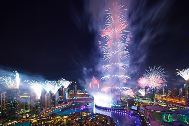 new-year-eve-in-dubai-02