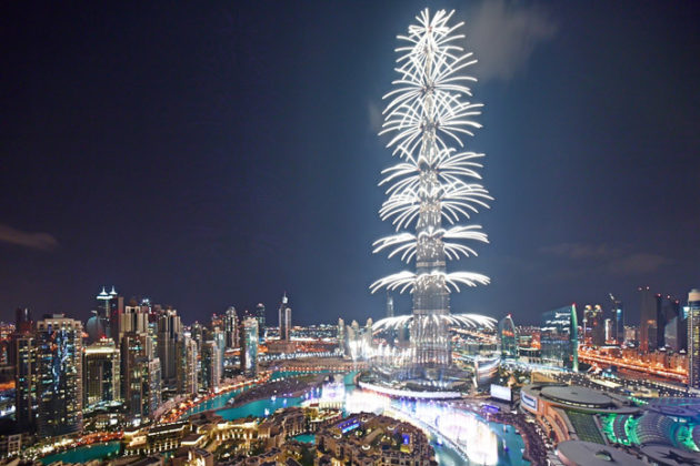 new-year-eve-in-dubai-03