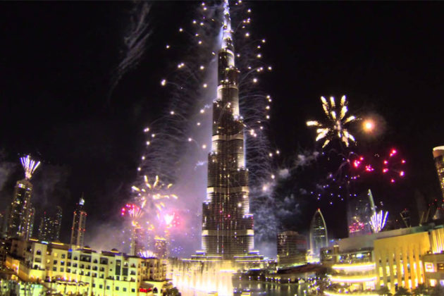 new-year-eve-in-dubai-06